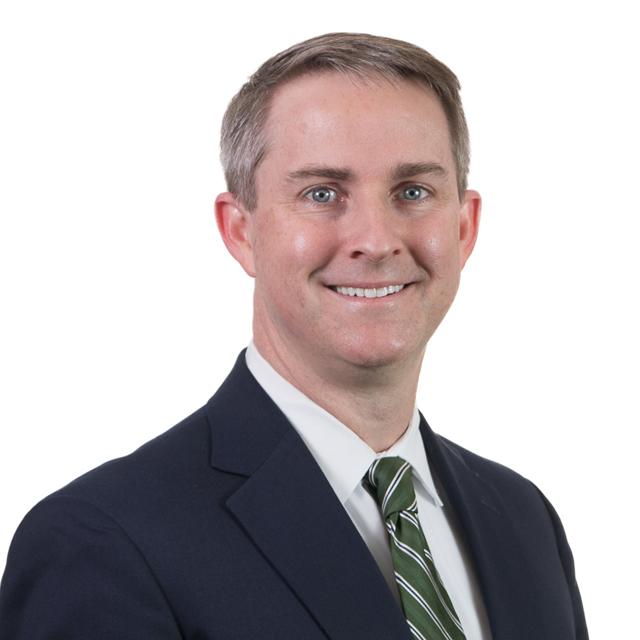 Chris Woodruff